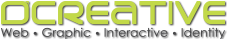 DCREATIVE WEB DESIGN & GRAPHIC DESIGN MALAYSIA