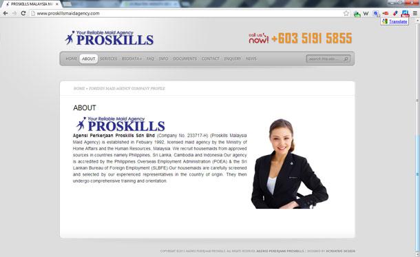 Proskills-Maid-Agency-Website-Design-02