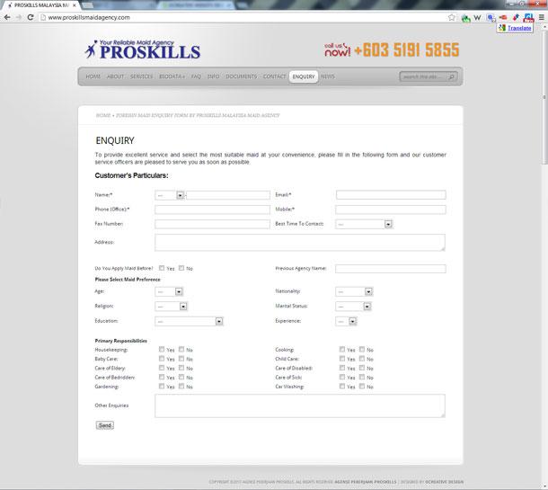 Proskills-Maid-Agency-Website-Design-04