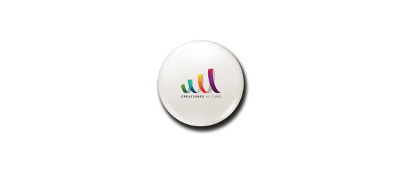 Corporate Branding Design 02