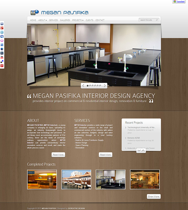 Http Www Dcreative Com My Mpsb Interior Website Design Mpsb Interior Website Design 01