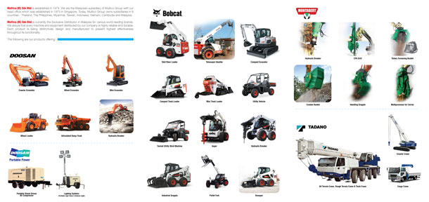 product-catalogue-design-multico-malaysia-02