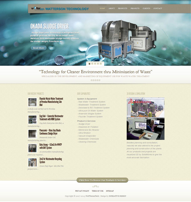 website-design-watterson-technology-wasteware-treatment-01