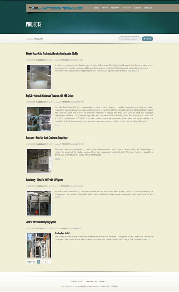 website-design-watterson-technology-wasteware-treatment-03