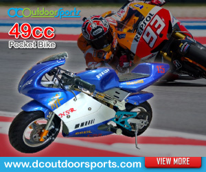 49cc Mini Pocket Bike For Sale Malaysia